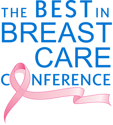 Breast Care Conference - St. Joseph Hospital