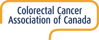 Colorectal Cancer Association of Canada - primariacetateni.ro bus - Cancer colorectal association