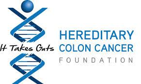 Hereditary Colon Cancer Foundation It Takes Guts Cancer Care South East